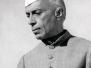 Jawahar Lal Nehru