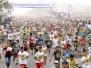 Kharghar Marathon 2014