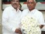 Ramsheth Thakur Birthday