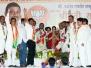 Smt. Sushama Swaraj Prachar Sabha