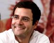 Rahul-Gandhi vp-inc