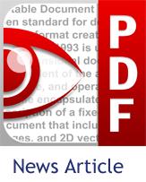 pdfnews