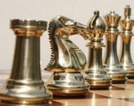 chess-190x150
