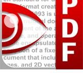 pdfnews-163x150