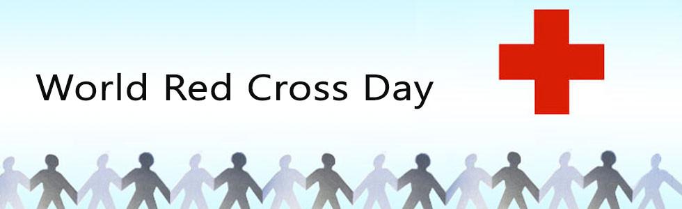 world-cross-day2