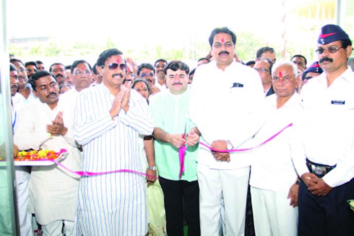 prashantthakurrrr