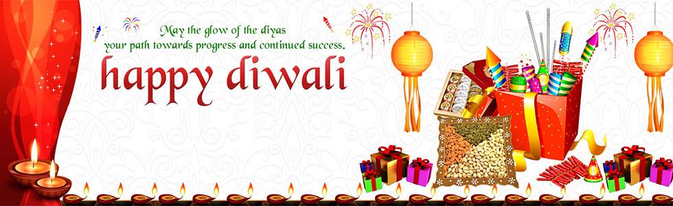 Happy Deewali