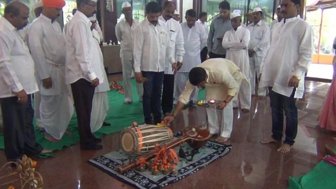 prashant thakur001